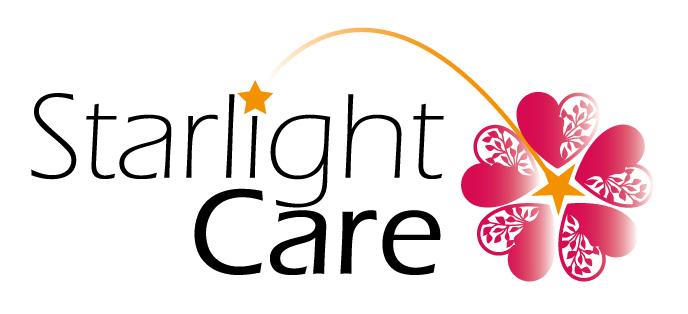 Starlightcar Logo